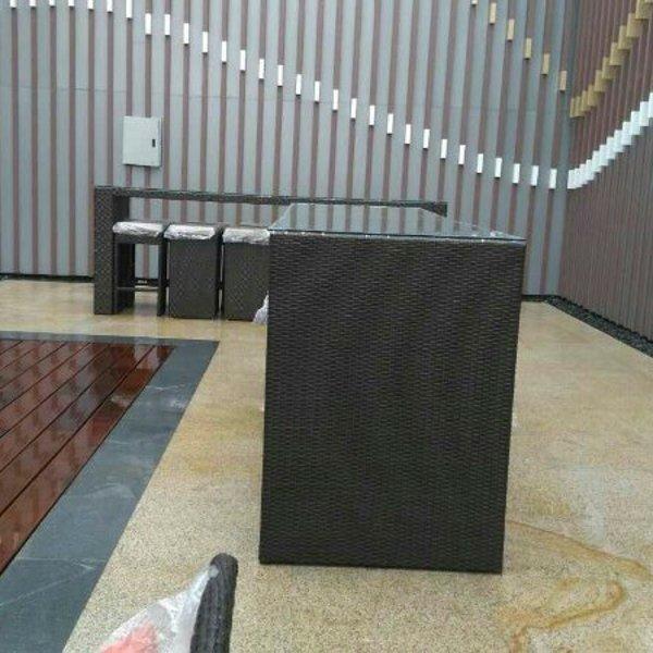 Guangzhou Evergrande Jun Rui Real Estate Sales Center