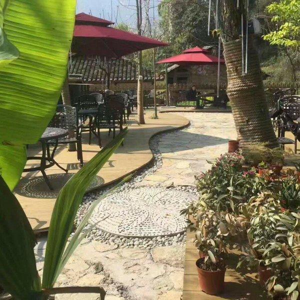 Hubei Barbecue Restaurant