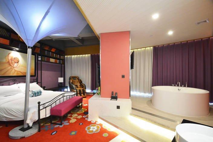 Henan Zhengzhou Happy Inn