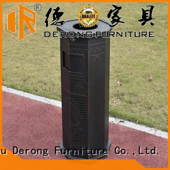 High-quality outdoor garden accessories PE rattan factory direct supply for garden